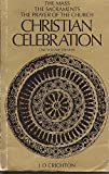 img - for Christian Celebration book / textbook / text book