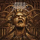 Dichotomy by Becoming The Archetype (2008-11-25)