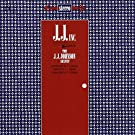 J.J. Inc