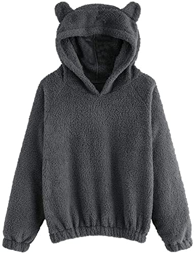 XL//1X//2X//3X New Camo Black Green Knit  Hoodie Long Cardigan Sweater Jacket
