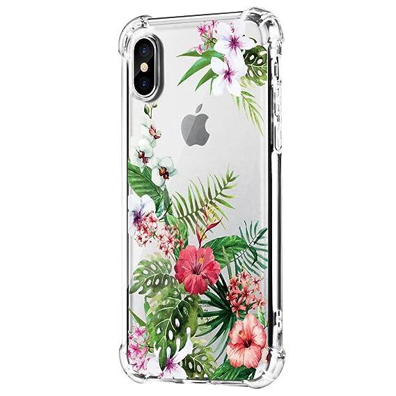 Iphone x lmt