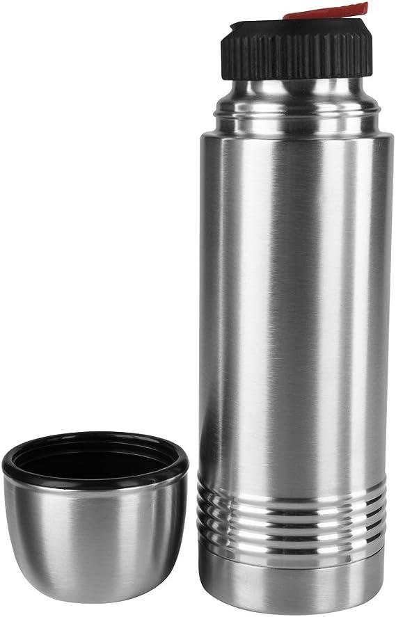 EMSA ADMIRAL Thermos in acciaio INOX 0,5 L