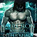 Vaulcron: Enigma, Volume 3 Audiobook by Ditter Kellen Narrated by Johnny Mack