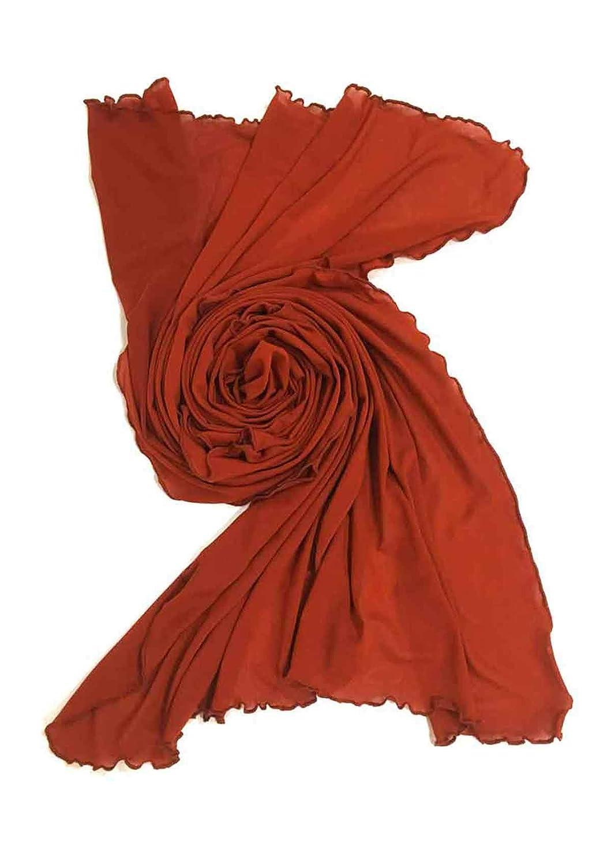 再再販! HongyuAmy 2 2 HAT レディース B07J1T8DKL Knitred 2 Knitred Knitred 2, nandemoyahonpo:cbd6dd39 --- mcrisartesanato.com.br