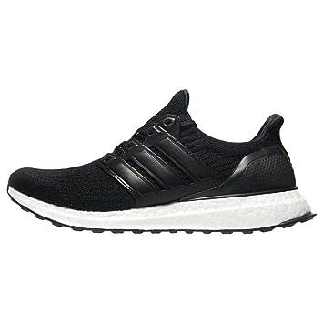 best sneakers 8cc61 e8825 ... nmd pinktilbud i danmark 03f69 8c87e  low cost adidas ultraboost ltd  cblack cblack cblack größe11.5 0b9d6 14a60