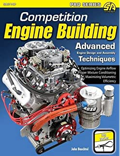 Engine builders handbook tom monroe 0075478012459 amazon customers who viewed this item also viewed fandeluxe Image collections