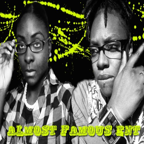 Amazon.com: Swagg'd Out - Single: Nikki D. & Kee-Babi: MP3 Downloads