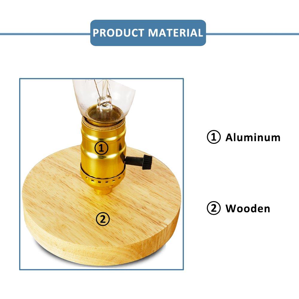 Cloth Backing Ceramic Coarse Grade 18 Length Bright Red 1//4 Width 36 Grit VSM 307178 Abrasive Belt Pack of 20
