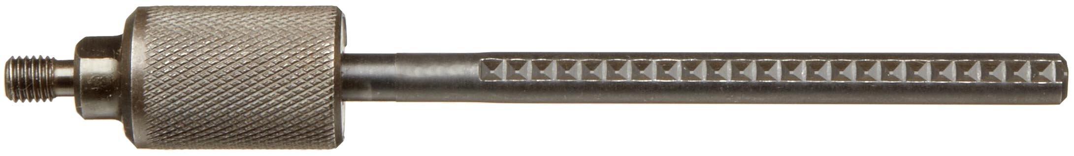 SHAVIV 29006 Ratcheting Blade Holder FR For F Style Blades