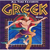 All Time Favorite Greek Music