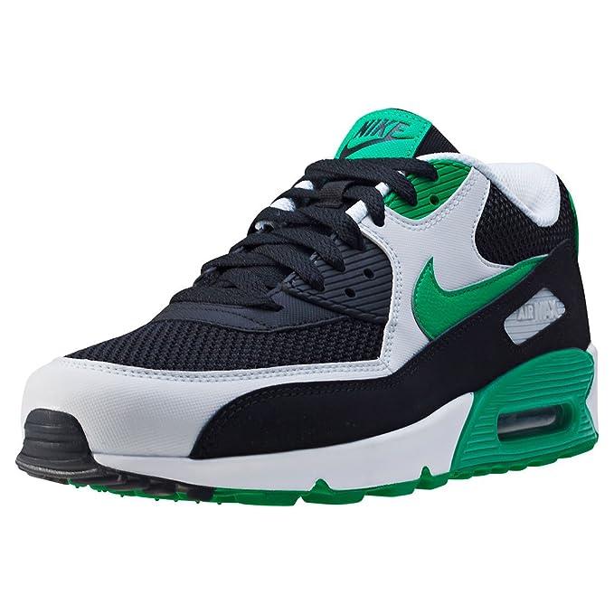 Nike Air Max 90 Essential 626904eae94