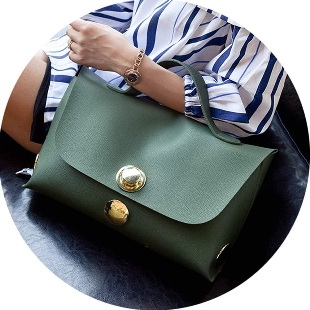 Tote Handbag,Top Handle Bags for Women,Shoulder Bags,Crossbody Bags,Satchel,Travel