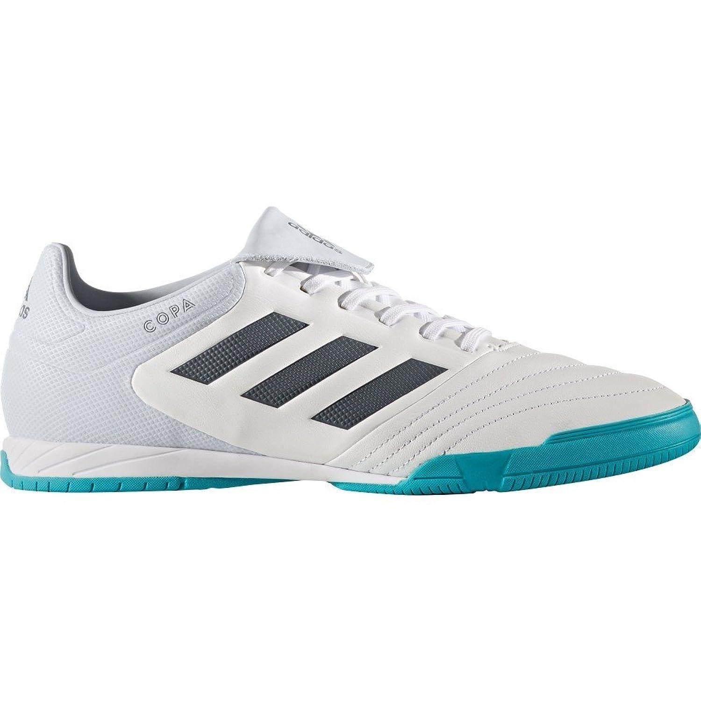 (アディダス) adidas メンズ サッカー シューズ靴 adidas Copa Tango 17.3 Indoor Soccer Shoes [並行輸入品] B078CYXVZL11.5-Medium