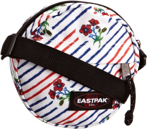 Eastpak, Borsa a spalla donna  Size: