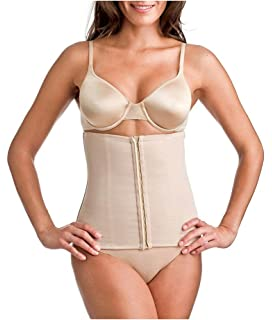 ae0a08c4b5e56 Miraclesuit Women s Plus Size Extra Firm Waist Cincher