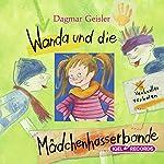Wanda und die Mädchenhasserbande | Dagmar Geisler