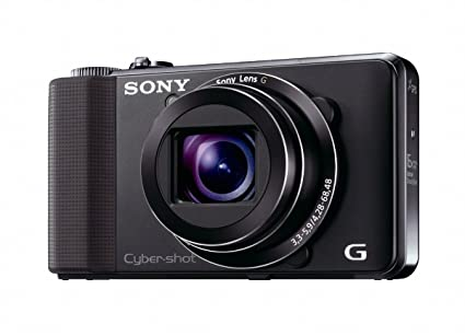 amazon com sony cyber shot dsc hx9v 16 2 mp exmor r cmos digital rh amazon com sony cyber shot dsc h55 manual Sony Cyber-shot DSC- TX30