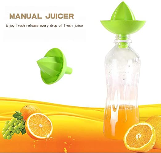 Jus de presse MACHINE ELECTRIC Agrumes Orange Fruit Citron Presse-Fruits Extracteur Blanc