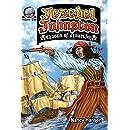 Jezebel Johnston: Queen of Anarchy (Volume 2)