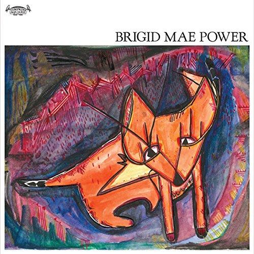 Brigid-Mae-Power