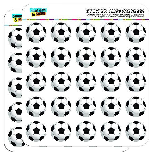 Soccer Ball Football 1