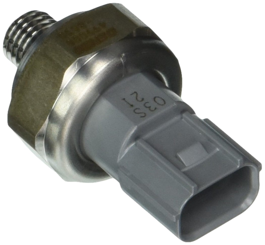 Genuine Honda (28660-R9L-003) Oil Pressure Sensor Assembly