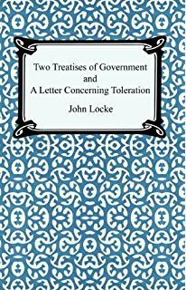 Amazon the wealth of nations ebook adam smith kindle store two treatises of government and a letter concerning toleration fandeluxe Document