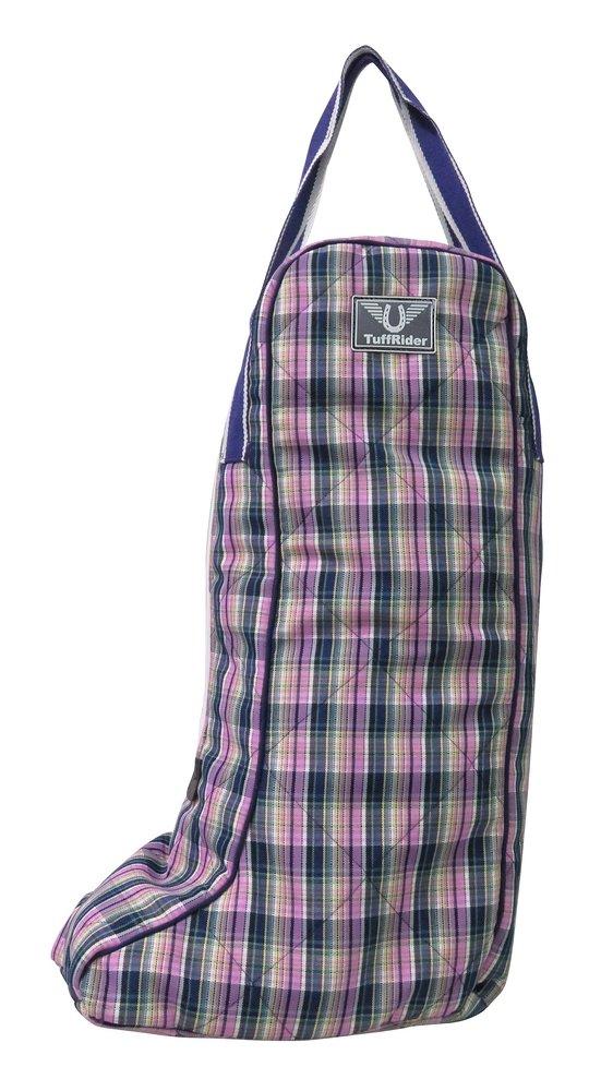 TuffRider Amber Boot Bag by TuffRider