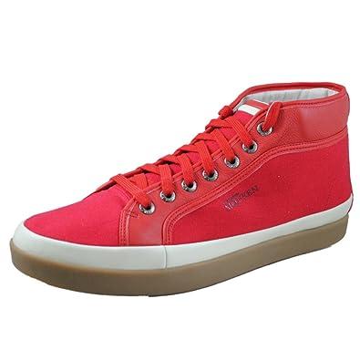 Neuer Frühling von 2018 Damen Schuhe PUMA Alexander Mqueen