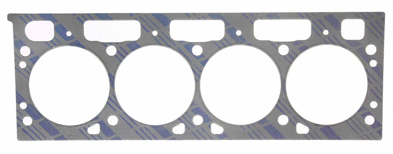 Fel-Pro 9814 PT Cylinder Head Gasket