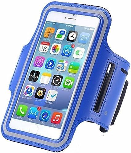 Brazalete Deportivo para Smartphone (I Phone, Samsung, Nokia ...