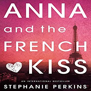 anna and the french kiss download