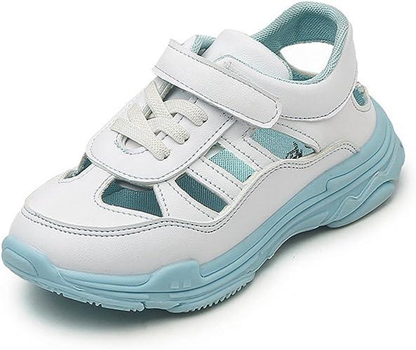 CYBLING Boys Sport Sandals Summer