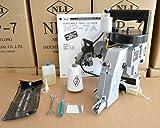 NewLong NP-7A