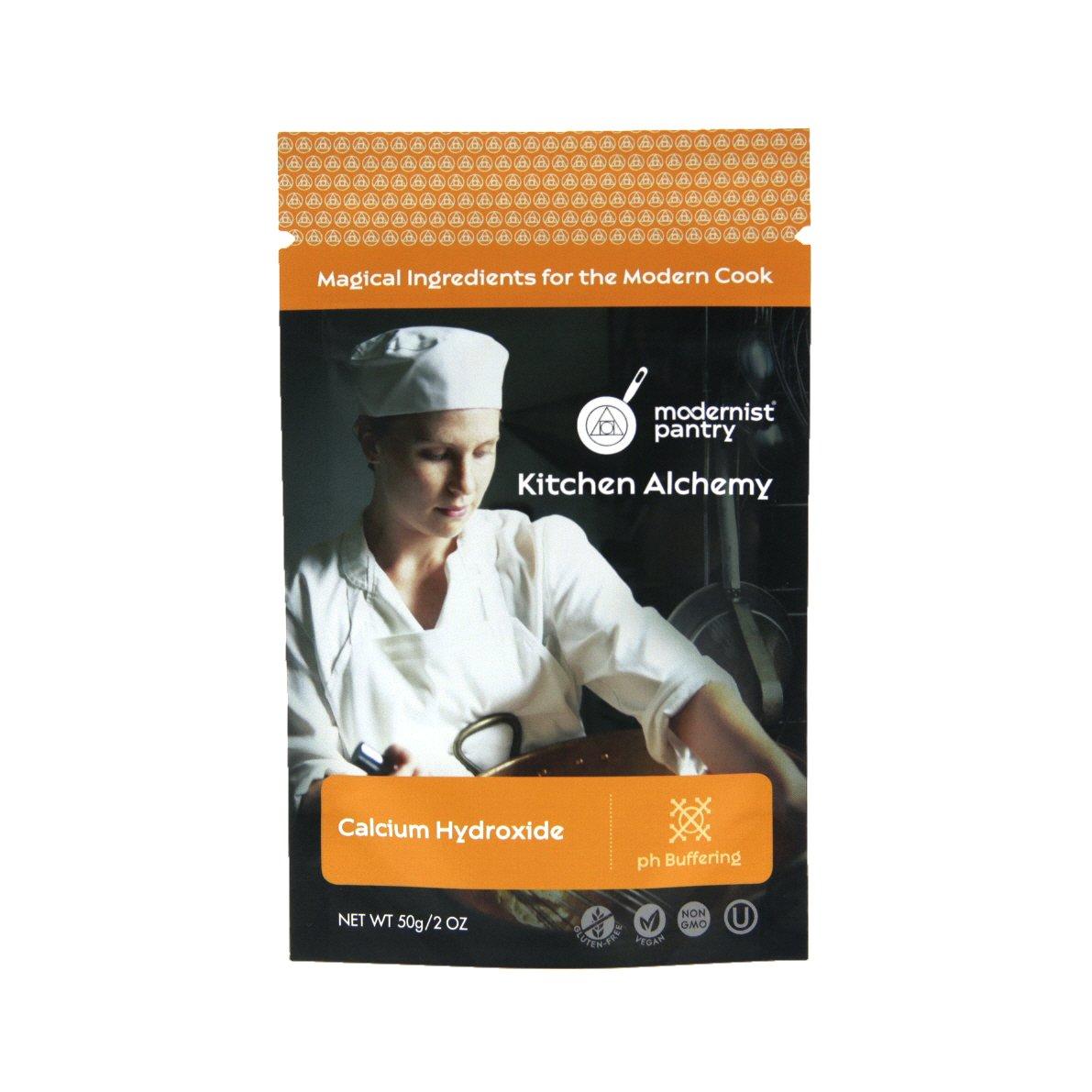 Amazon Com Bulksupplements Magnesium Hydroxide Powder 100 Grams Health Amp Personal Care