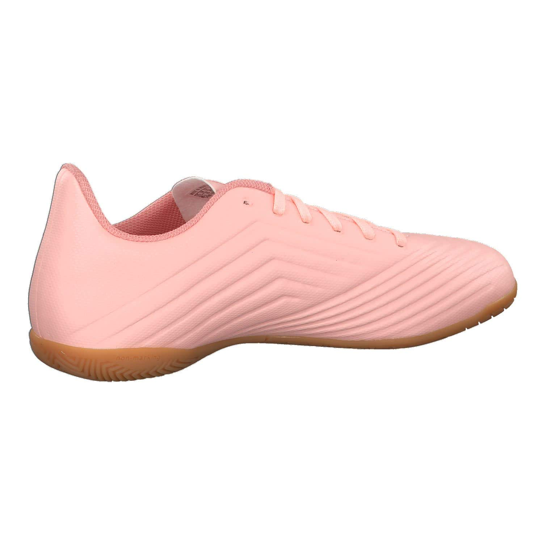 Adidas Herren Protator Tango Tango Tango 18.4 in Futsalschuhe Schwarz  c68d2f