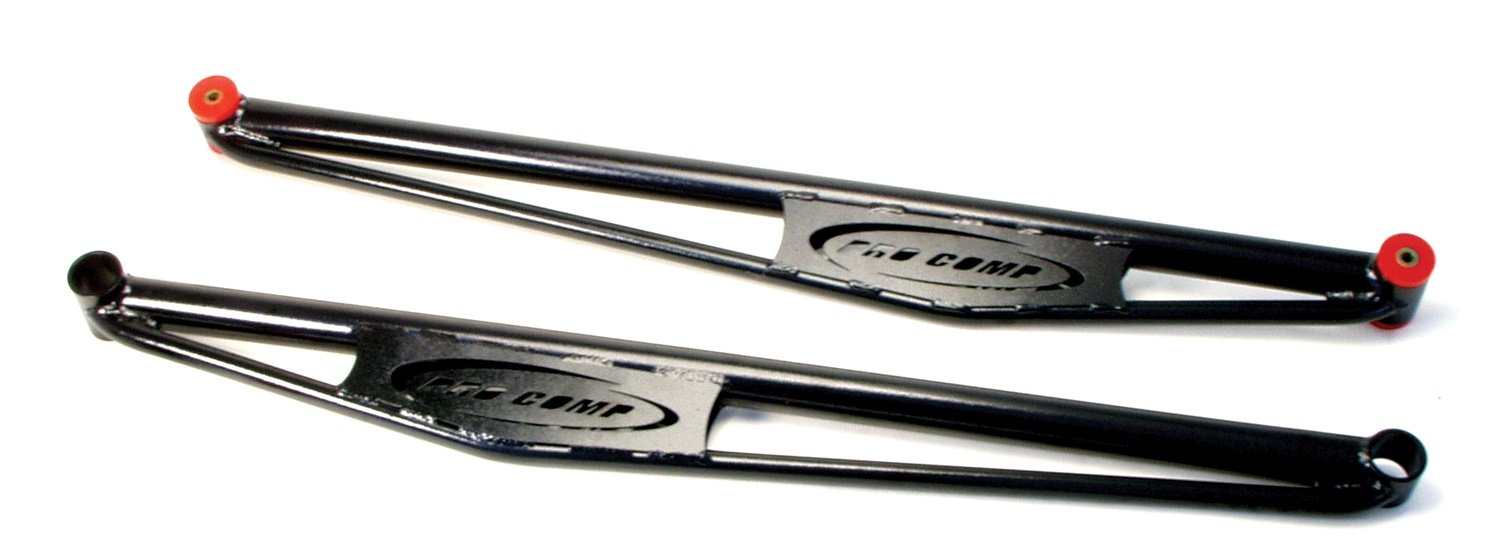 Pro Comp 72300B 50'' Traction Bar by Pro Comp (Image #1)