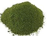 Best Garland Fake Eyelashes - Fake Moss Powder 100 Grams in Pot Algae Review