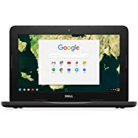 Dell Chromebook 3180 11.6