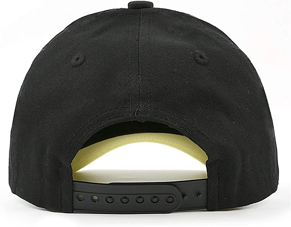Unisex Mans Womans Caps Simple Hats Outdoor Cap