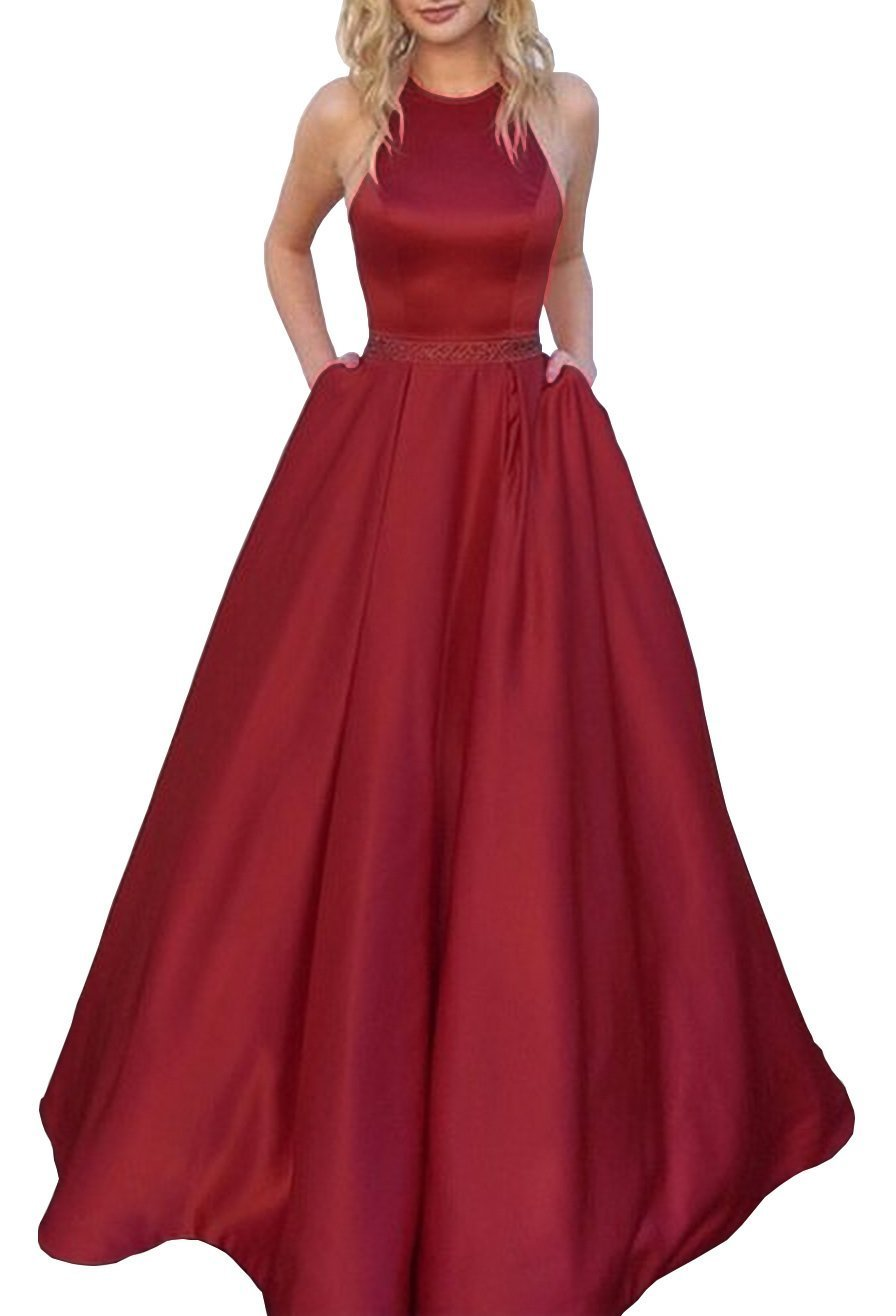 Plus Size 28 Prom Dresses: Amazon.com