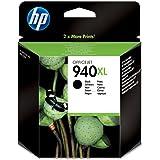 HP - Hewlett Packard OfficeJet Pro 8500 A (940XL / C 4906 AE) - original - Inkcartridge black - 2.200 Pages - 59,5ml