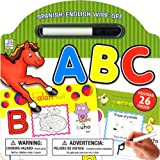 Spanish-English ABC, , 1403723982