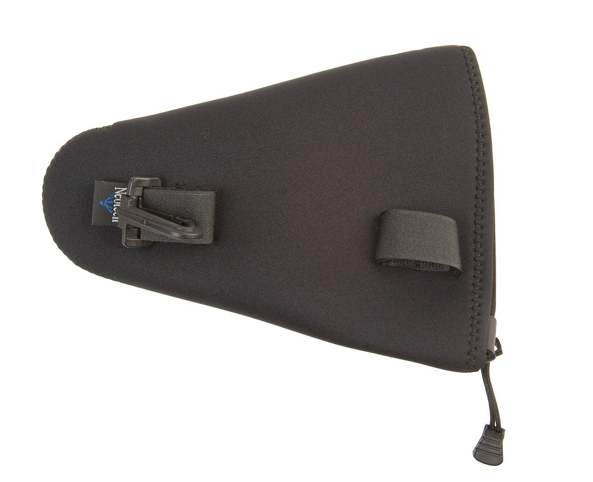 Neotech Mute Case, French Horn, Black
