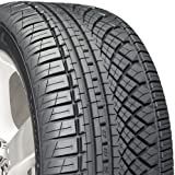 Continental ExtremeContact DWS All-Season Tire - 275/35R20 102Y