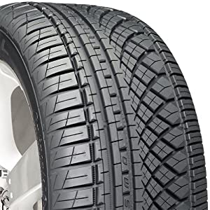 continental extremecontact dws all season tire. Black Bedroom Furniture Sets. Home Design Ideas