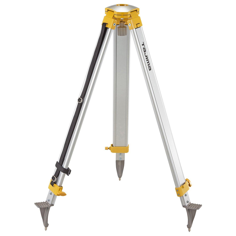 トプコン 計量レーザー用 アルミ三脚(球面Dタイプ) STD-OD B01DDDUFY6