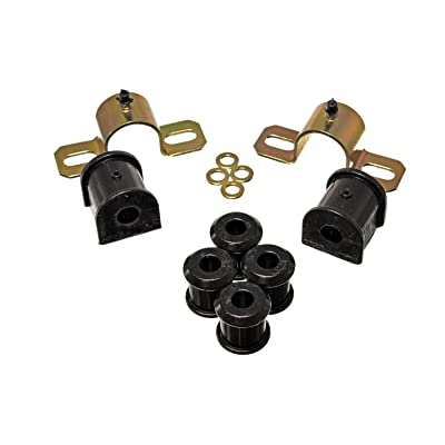 "SWAY BAR BUSHING SET - 16MM"": Automotive"