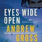 Eyes Wide Open   Andrew Gross