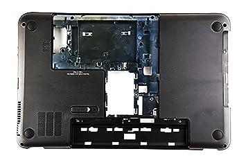 MyArmor OEM HP Pavilion G6 – 2000 Series – 684164 – 001 681805 – 001 Carcasa Inferior